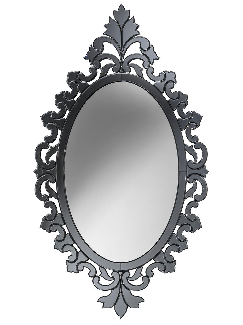 Art specchio delle mie brame specchio molato ongaro - Specchio specchio delle mie brame ...